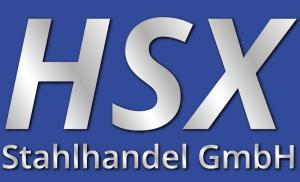 HSX Stahlhandel GmbH